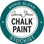 farba kredowa Annie Sloan