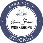 Annie Sloan farba