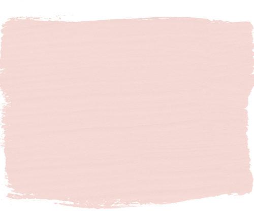 plama barwna w kolorze Antoinette Chalk Paint Annie Sloan