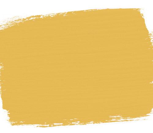 plama barwna w kolorze Arles Chalk Paint Annie Sloan