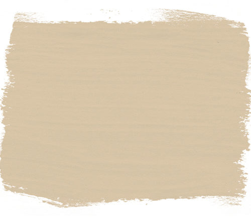 plama barwna w kolorze Country Grey Chalk Paint Annie Sloan