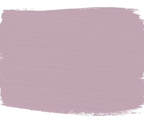 plama barwna w kolorze Emile Chalk Paint Annie Sloan