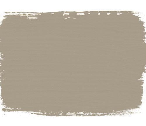 Farba 1l french Linen Chalk paint Annie Sloan plama koloru