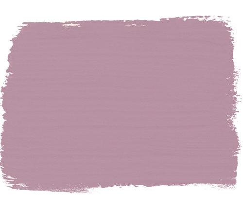plama barwna w kolorze Henrietta Chalk Paint Annie Sloan