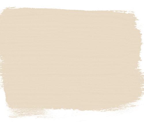 plama barwna w kolorze Old Ochre Chalk Paint Annie Sloan