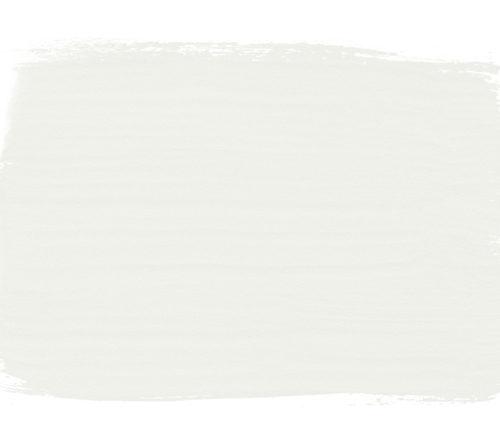 Plama w kolorze Old White Stara Biel