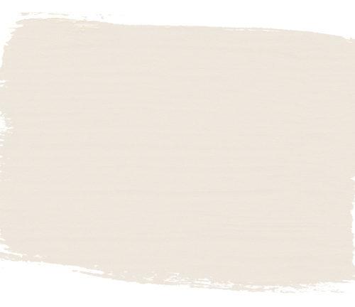 plama kolor Oryginal Chalk Paint Annie Sloan