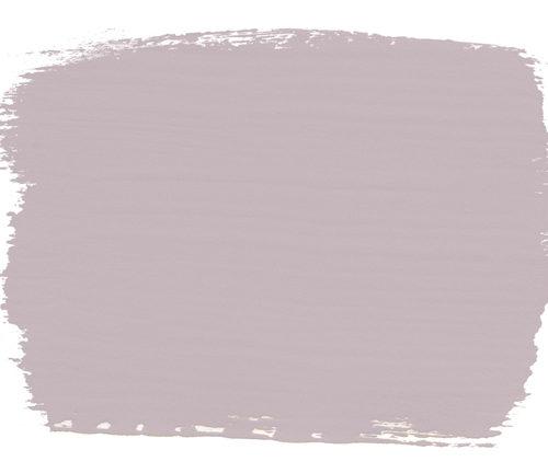 plama barwna w kolorze Paloma Chalk Paint Annie Sloan