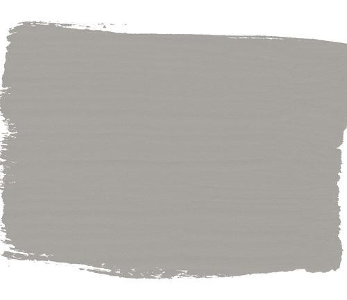 Farba 1L Paris Grey Chalk Paint Annie sloan plama koloru
