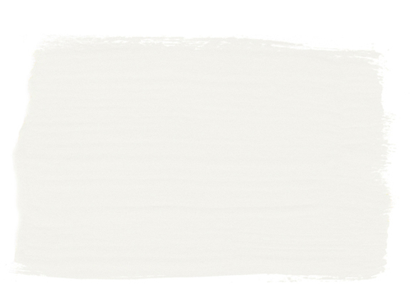 kolor Pure (white) plama farby