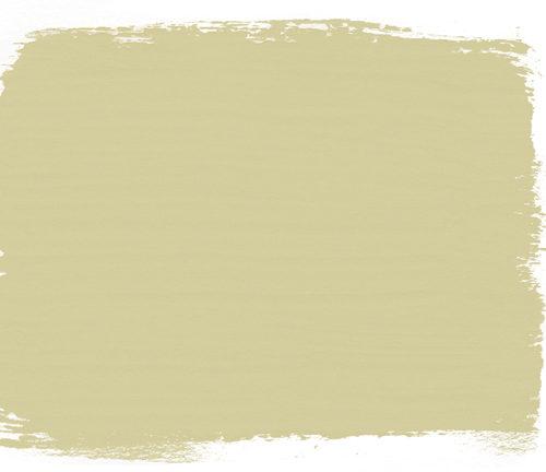 plama barwna w kolorze Versailles Chalk Paint Annie Sloan