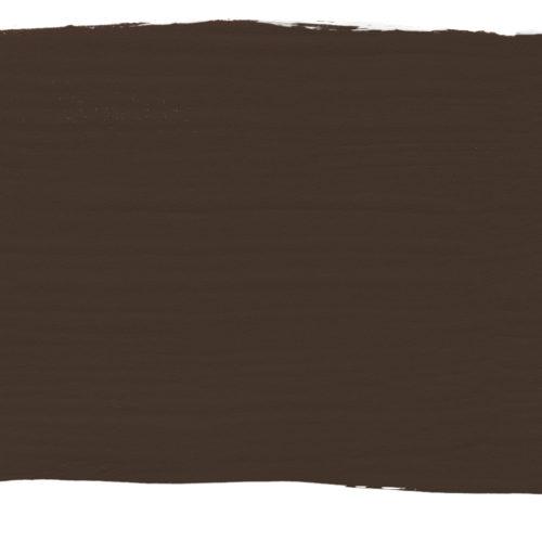 plama barwna w kolorze Honfleur Chalk Paint Annie Sloan