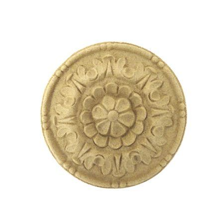 ornament z pyłu drzewnego Lublin
