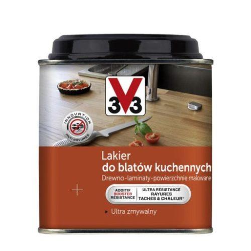 3V3-LAKIER-DO-BLATOW-KUCHENNYCH-0-5L-bezbarwny-V33