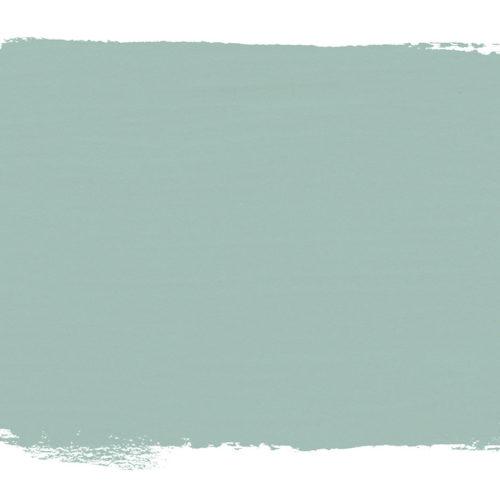 Svenska-Blue-700pixel